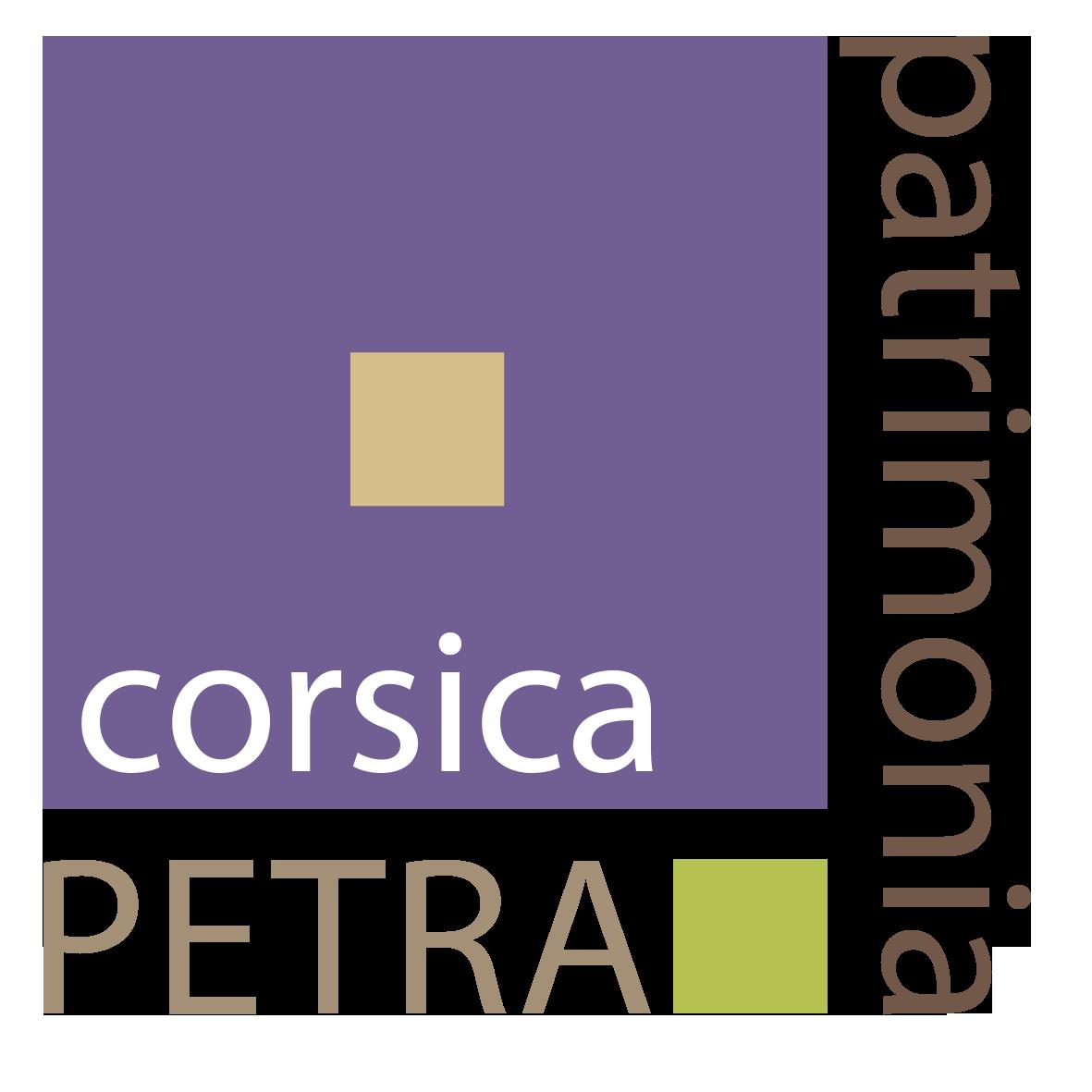 Petra_Corsica