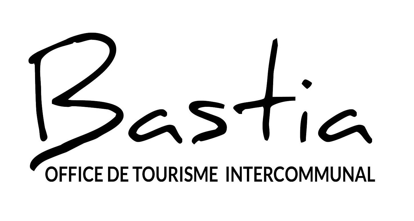 logo_OT Bastia