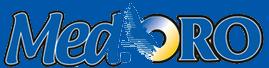 logo_medoro the best